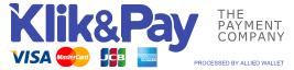 Klik&Pay
